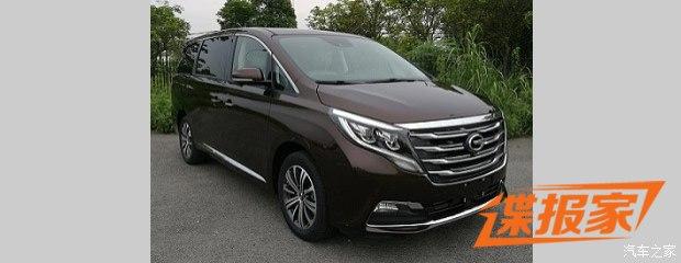 宝骏530/新逸动等 广州车展前瞻(上)