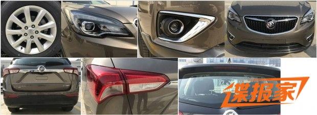 2014 - [Buick] Envision - Page 4 AHR0cDovL3FuLnd3dzIuYXV0b2ltZy5jbi93YXRlcm1hcmsucG5n