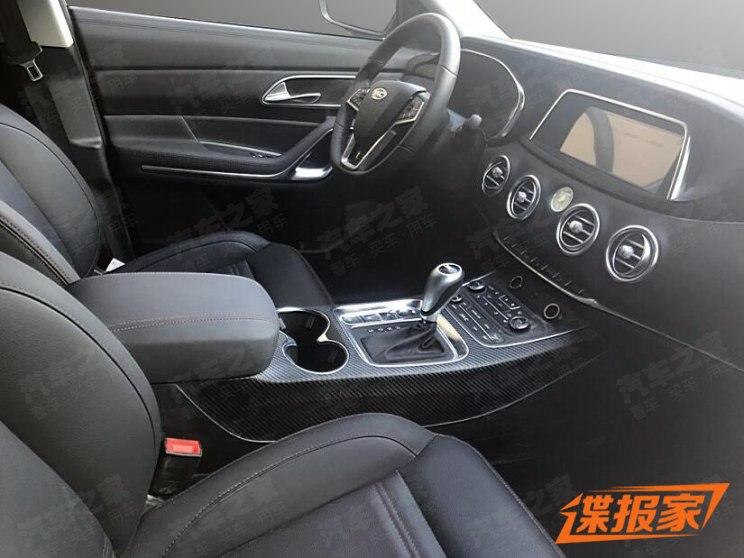 5t发动机和安徽江淮华霆生产的三元锂电池组成,该系统不允许外接充电