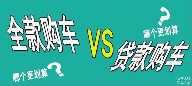 天河公司注册|广州天河注册公司地址挂靠|广州天河公司注册|广州天河代理记账