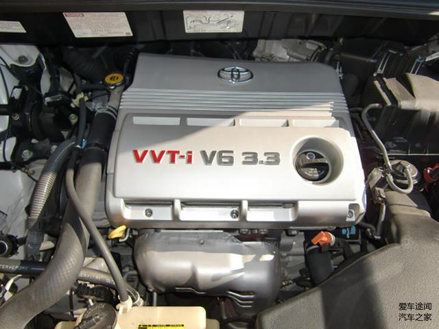 之前,我们介绍了本田还有日产V6发动机的厉害之处,有不少网友就马上留言评论说丰田的2GR V6发动机哪去了?既然网友们对丰田的热情这么高,我们今天就来介绍一下丰田的V6发动机,而且并不只局限于GR系列。 开山之作 VZ系列    丰田最早的V6发动机为VZ系列,起步比较晚,诞生于1988年,该系列V6发动机的排量囊括了从2.