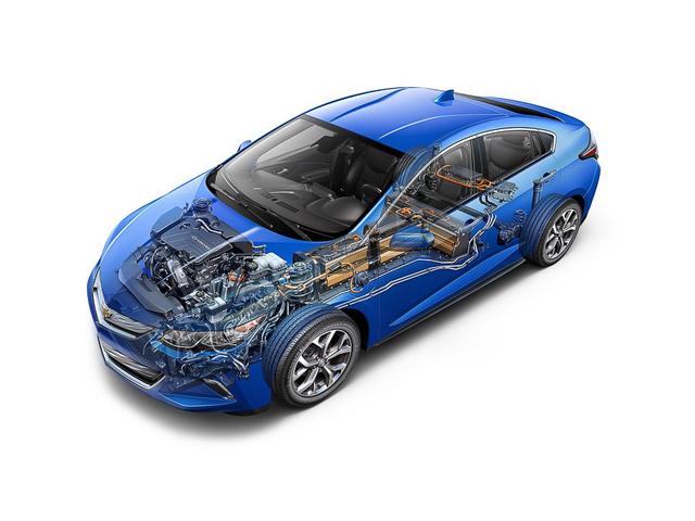 全球十佳发动机,汽车发动机排行