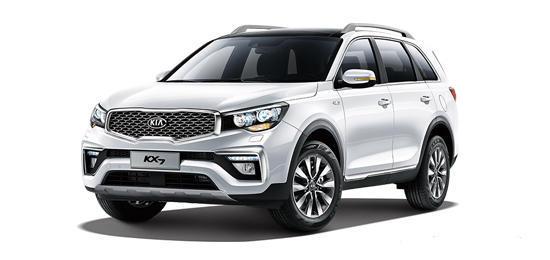 销量,韩系车销量下滑,现代汽车销量,起亚销量
