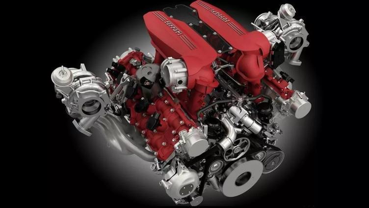 双向6               不过,在汽车发动机的气缸数上似乎与常理有些背