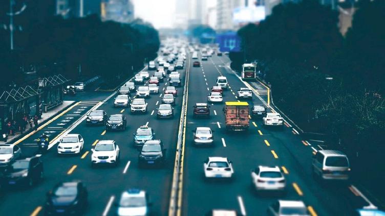 上海限行再升级,缓解交通压力背后还有哪些连锁反应