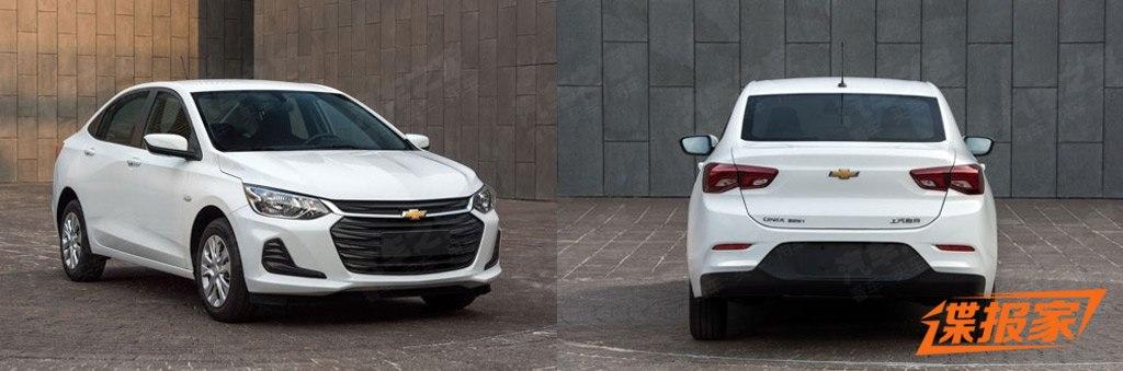 2019 - [Chevrolet] Onix / Prisma AHR0cDovL3FuLnd3dzIuYXV0b2ltZy5jbi93YXRlcm1hcmsucG5n