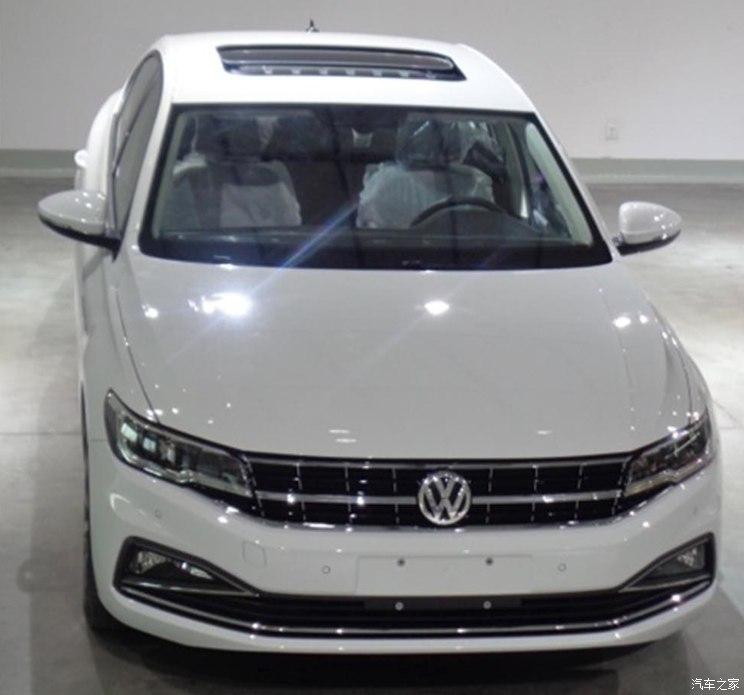 [Volkswagen] Bora (Chine) - Page 2 744x0_1_autohomecar__ChcCL1rQPUGAVtCdAAxRZC_875Q048