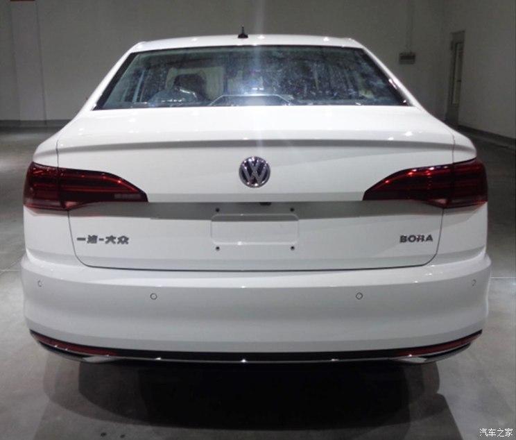 [Volkswagen] Bora (Chine) - Page 2 744x0_1_autohomecar__wKgHIlrQPT-AaQS3AAuIiyL5VXQ976