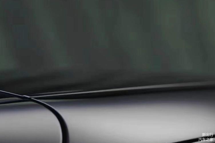 拜腾汽车,拜腾,SUV