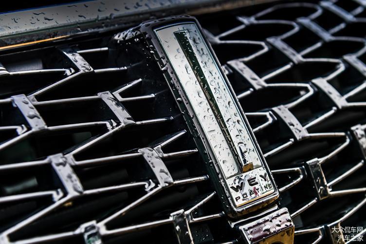 吉利高端车,国产高端车,自主品牌高端车