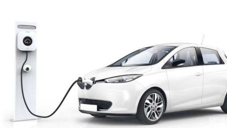 碳纤维对于电动汽车来说都有哪些好处呢?