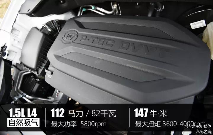 强!5万就买SUV,这些中国品牌性价比逆天