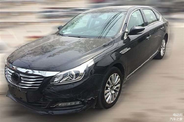 广州车展新车,广州车展新能源车