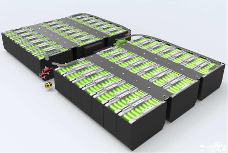 固态电池,燃料电池