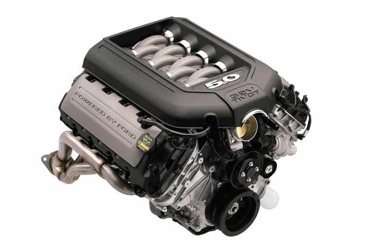 沃德十佳发动机,汽车发动机排名