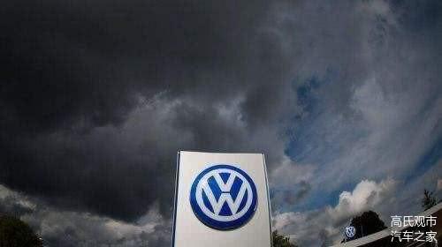 合资汽车品牌