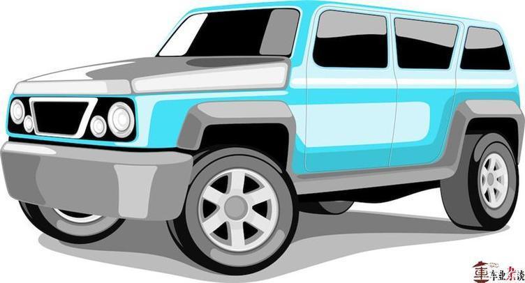 SUV市场,SUV销量