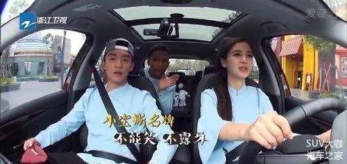 春节违章,交通法规