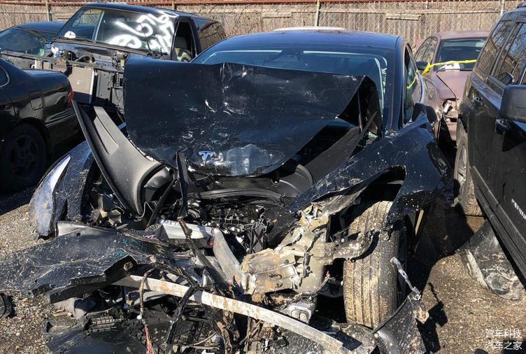 特斯拉,马斯克,Model 3,汽车缺陷
