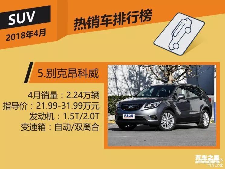 SUV,CR-V,XR-V,SUV,合资SUV