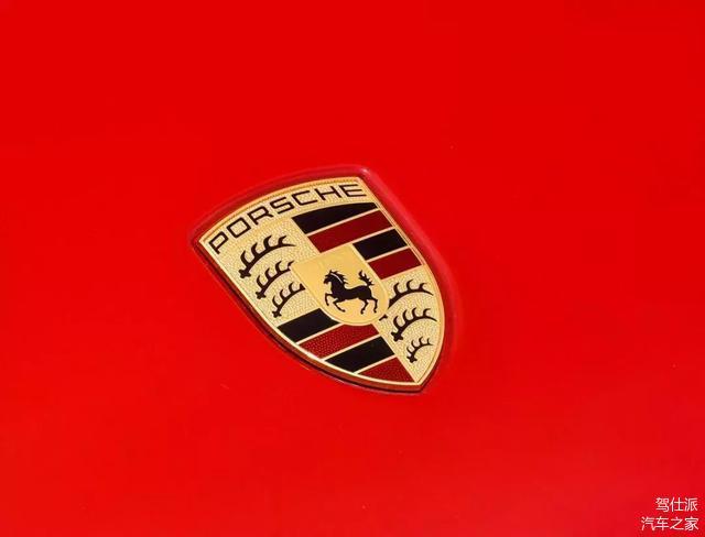 豪华车,销量,豪华车,销量,豪华车盘点