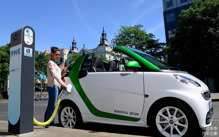 二手车,新能源二手车
