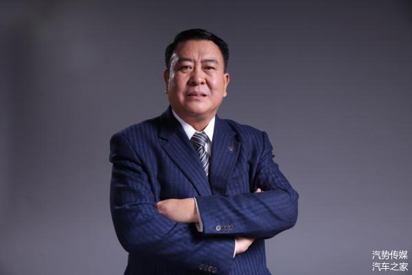 全国政协委员徐和谊