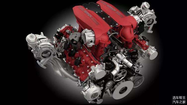 1.0T发动机,1.6L发动机