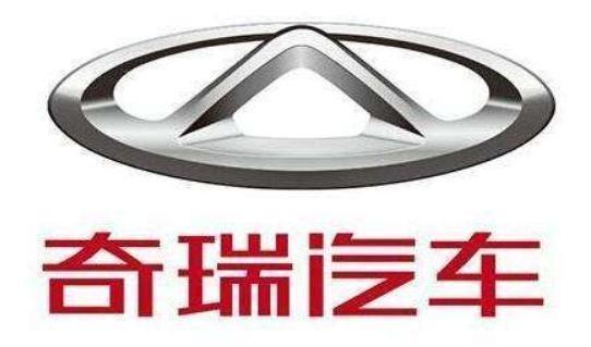 SUV,自主品牌,中国汽车研发榜