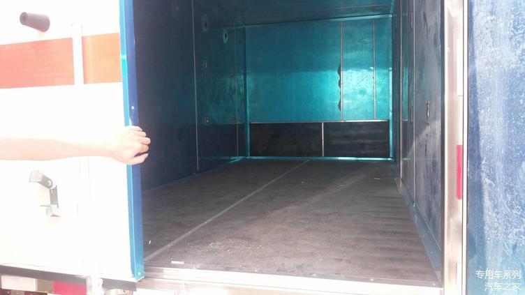 底板防靜電膠皮