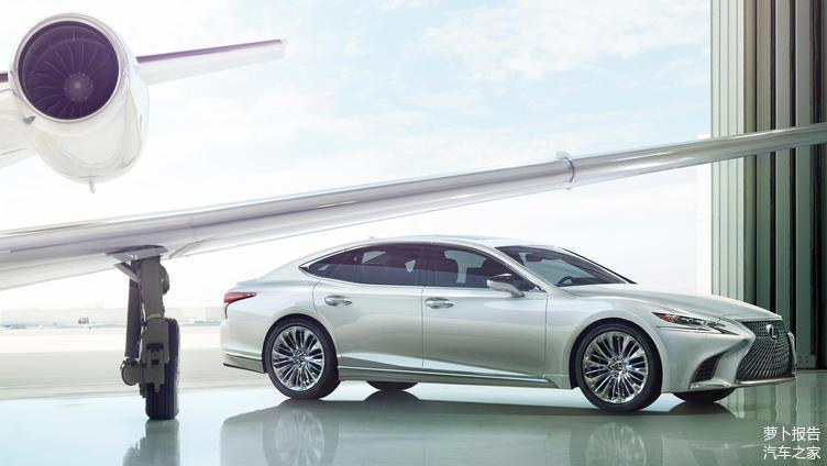 电性设计,汽车设计,电动车设计
